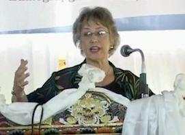 Ann Bhutan 1