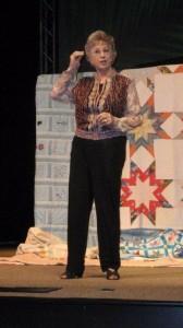 Ann Ocala