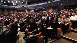 NCA audience
